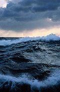 Евгения Иконникова - Мои легенды Средиземного моря
