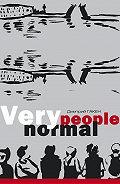 Дмитрий Гакен -Very normal people