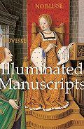 Andrej Sterligow, Tamara Woronowa - Illuminated Manuscripts