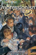 Nathalia Brodskaya - Impressionism