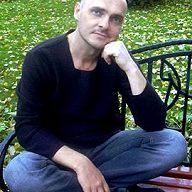 Андрей Корф