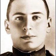 Владимир Осипович Богомолов