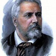 Николай Лесков