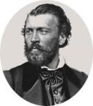 Владимир Шулятиков