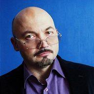 А. Н. Толкачев