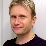 Стив Павлина