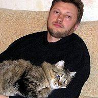 Ярослав Веров