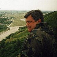 Александр Прищепенко