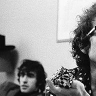 Любимые книги Боба Дилана