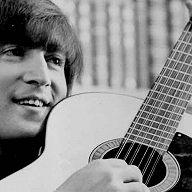 Любимые книги Джона Леннона