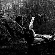 10 новых романов и сборников для мужчин