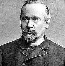 Михаил Семевский