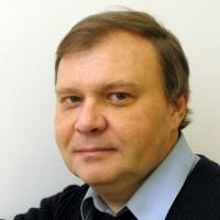 Даниил Веков