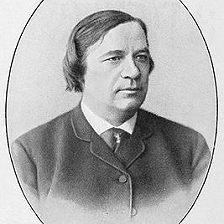 Иван Горбунов