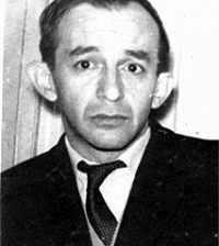 Марк Копшицер