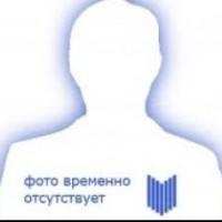 Алексей Изверин