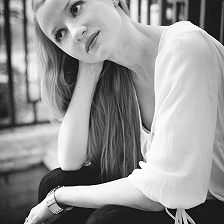 Дарья Стааль