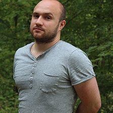 Игорь Конычев