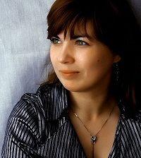 Юлия Цыпленкова