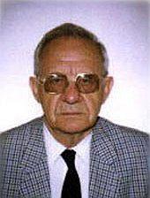 Юрий Лопухин