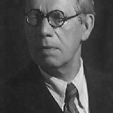 Валерий Язвицкий