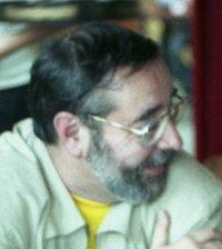 Андрей Лях