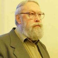 Валерий Филимонов