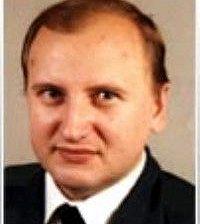 Андрей Чернецов