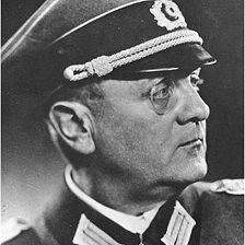 Дитрих фон Хольтиц