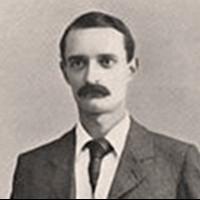 Джон Баддели