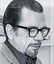Джон Уильямс
