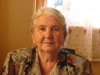 Тамара Парийская