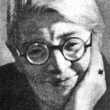 Александра Бруштейн