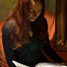 Софья Ролдугина