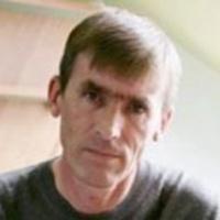 Владимир Бешанов