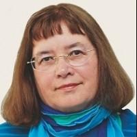 Лиана Шнайдер