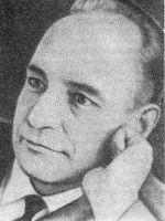 Анатолий Рыбин