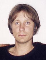 Сергей Яров