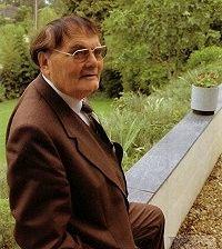 Эрве Базен
