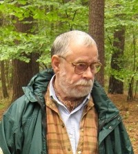 Петр Синявский