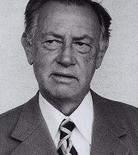Бертольд Шпулер