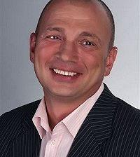 Павел Эрзяйкин