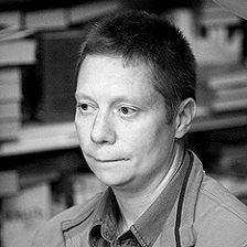 Кирилл Бенедиктов