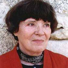 Мари Кардиналь