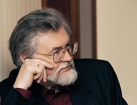 Анатолий Курчаткин