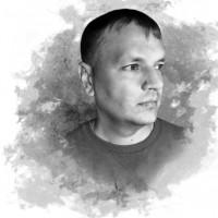 Дмитрий Блинов