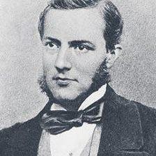 Макс Мюллер