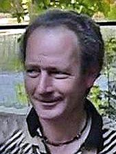 Клаус Джоул