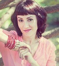 Татьяна Коган