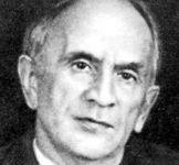 Александр Лидин